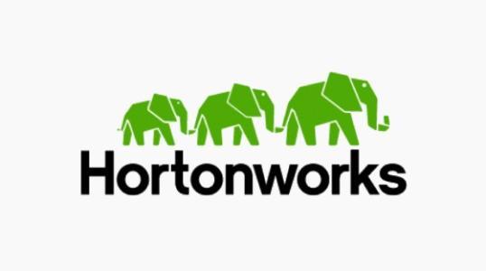 Hortonworks为推动大数据工作迁移,与微软续约