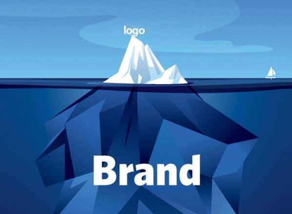 """以""""中国速度""""重新定义品牌建设"""