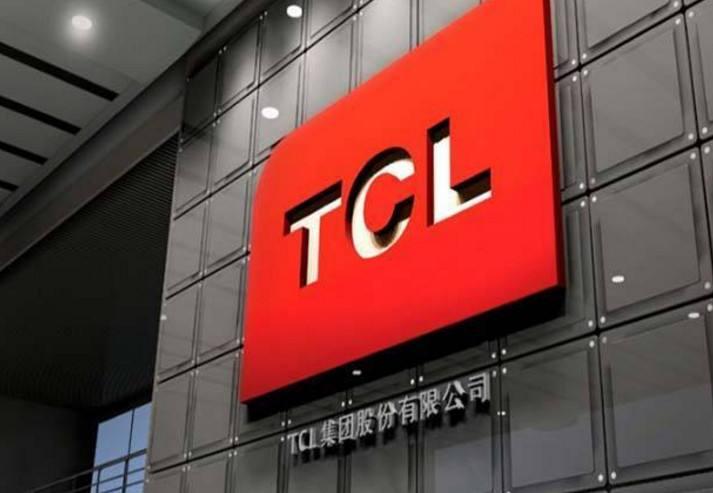 TCL多媒体正式更名为TCL电子