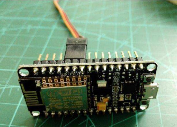SiFive为嵌入式设备设计MCU E2 Core IP系列