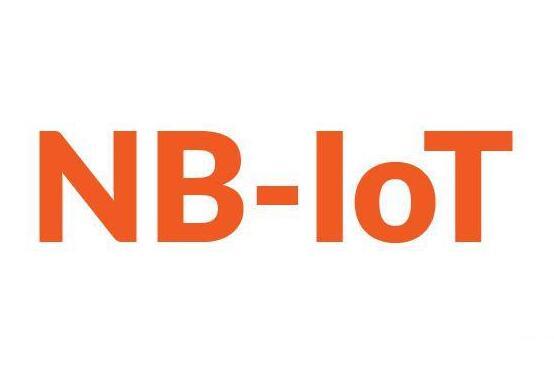R&S与应科院展示NB-IoT信号分析仪/BS解决方案