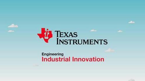 德州仪器:小外形智能扬声器,效果超乎想象