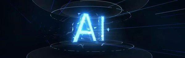 云从科技拿下招商银行最大AI订单