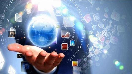 真正优秀的互联网金融平台应该是什么样的