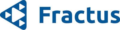 Fractus在华针对OPPO提起专利侵权诉讼