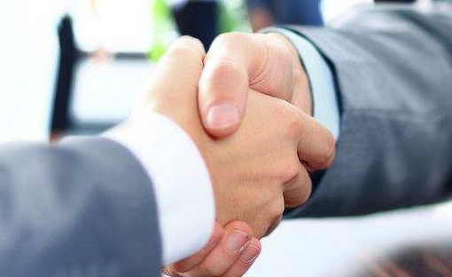 百富与ACI携手为全球商户带来支付终端解决方案