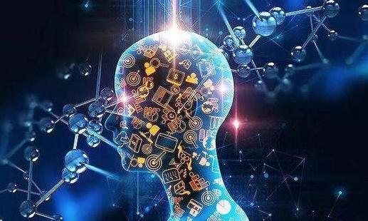 大华股份人工智能技术在国际竞赛中斩获第一