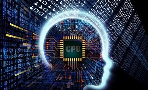 台湾人工智慧(AI)技术潜力新秀 -- AIgatha