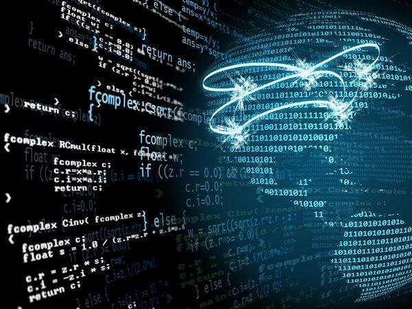 Moxa:工业互联网时代的网络安全