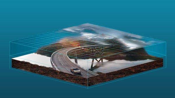 KuWeather发布首款智慧路网产品RWIS