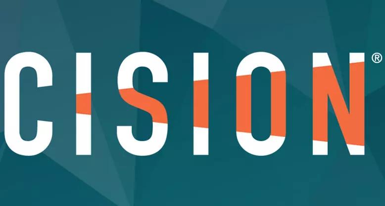 Cision收购ShareIQ视觉识别技术