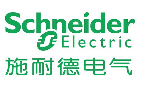 施耐德护航中国首台9.4T核磁共振成像系统运行