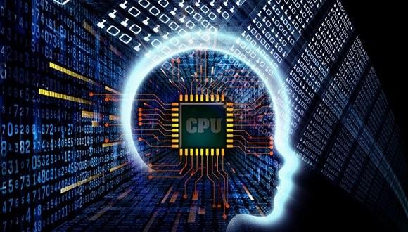 埃森哲在华入股码隆科技并达成AI战略合作