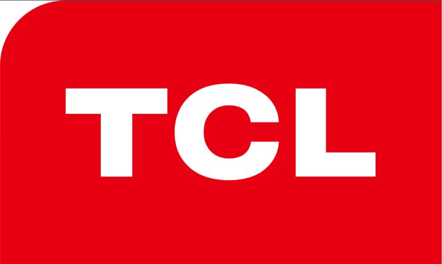 TCL电子(1070.HK)获纳入恒生港股通指数