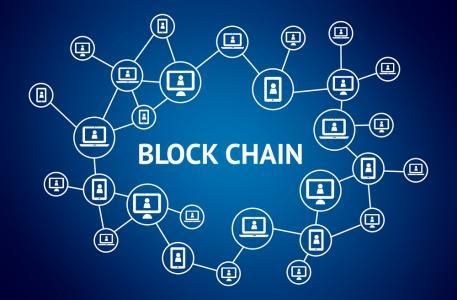 DATAVLT与Hacken为区块链研发开启新渠道