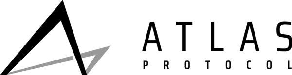星途协议ATP定义区块链互动广告新范式