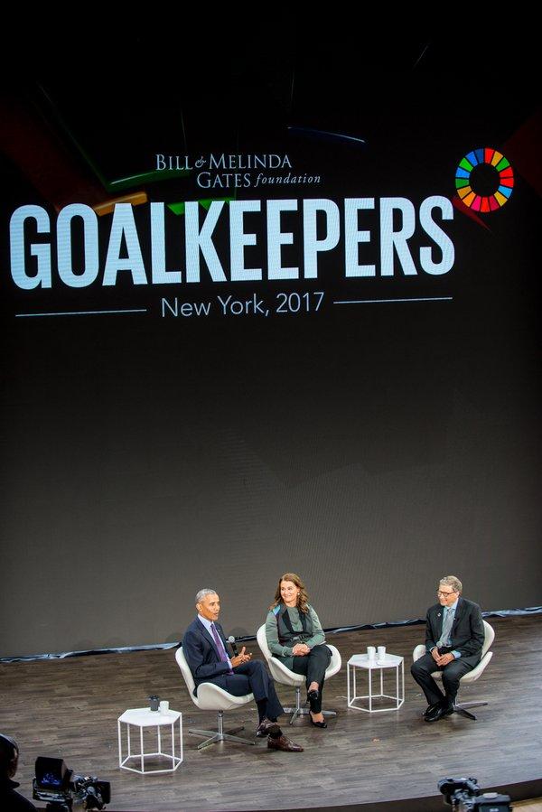 第二届守卫者论坛聚焦青年一代,推动全球进步