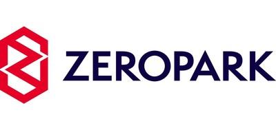 Zeropark推出人工智能支持的广告活动优化功能