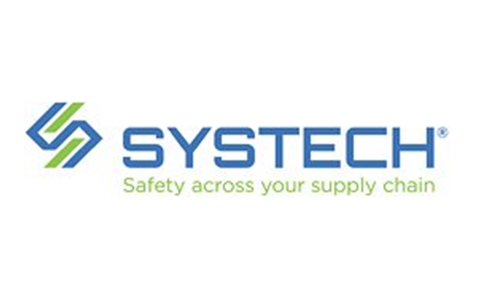 Systech成为药品供应链解决方案领域的领导者