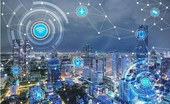金山WPS发力云和AI 实现未来办公的智能化