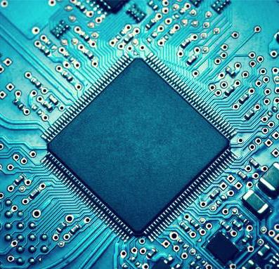 2018中国芯片发展高峰论坛将在南京举办