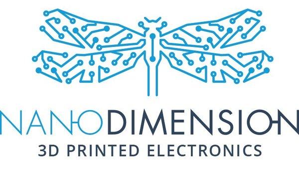 Nano Dimension签订新战略合作协议