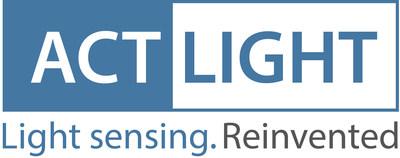 ActLight与半导体公司签署光电二极管授权协议