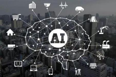 英特尔携手百度云 推进人工智能在多领域落地