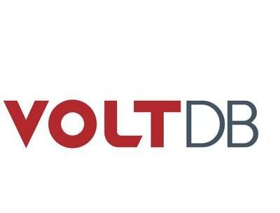 VoltDB添加新功能以加速实时云原生应用部署