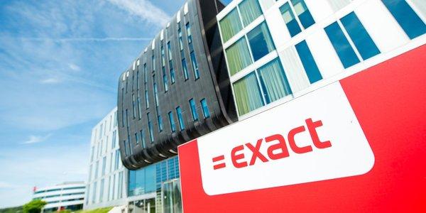 易科携手摩尔打造半导体IC行业ERP最佳业务实践