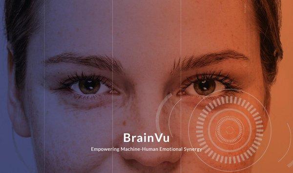 Mantis Vision收购以色列AI公司BrainVu