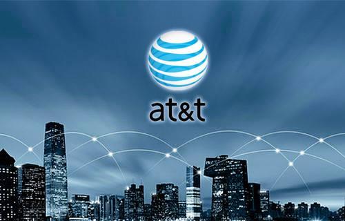 AT&T携手捷德与Altair 合作推动物联网部署