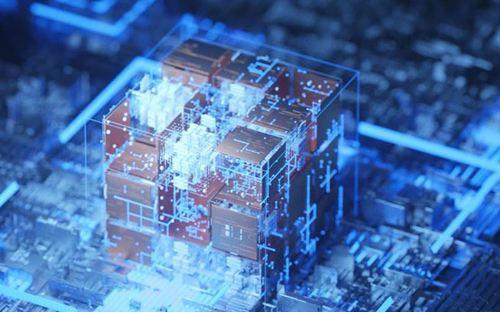 Habana Labs推出高性能人工智能推理处理器