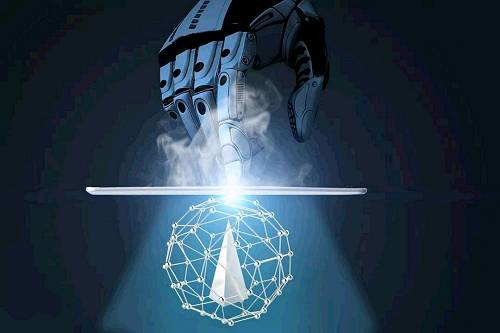 IBM 迈出重要一步 -- 打开人工智能的黑箱