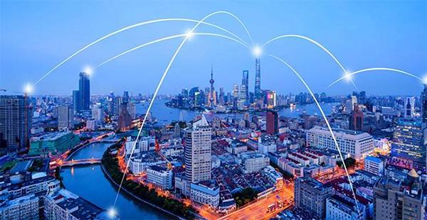 Sterlite Tech光纤电缆解决方案满足网络需求