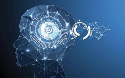 Comviva通过机器学习与AI平台进军金融领域