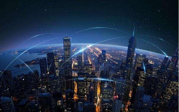 物联网影响着公钥基础设施的规划与发展