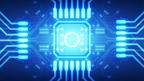 CQC和JSR Corp.就量子计算项目发表声明