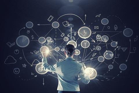 IBM 推出针对多个行业和职业的人工智能工具集