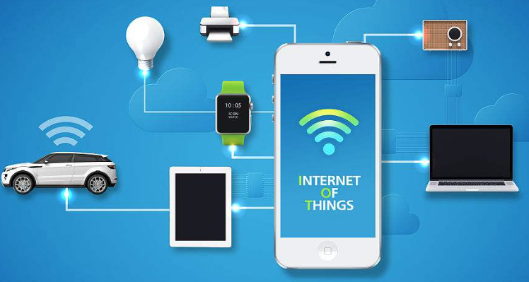 Wi-SUN推出大规模户外物联网网络FAN认证计划