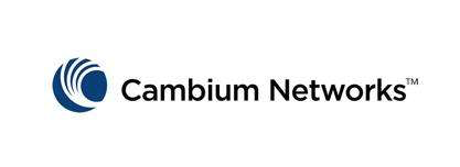 Cambium Networks为ePMP无线宽带提供质保