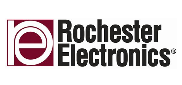 罗彻斯特电子携手bom2buy深耕中国电子市场