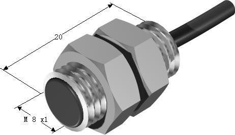 江苏多维科技推出200纳安功耗TMR开关传感器