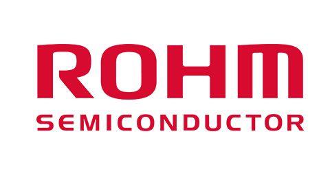 罗姆三款传感器通过阿里IoT生态系统认证