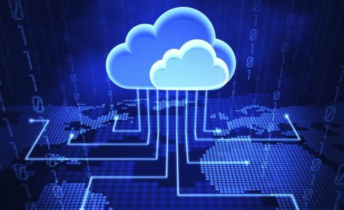Microland与Nutanix合作,增强混合云解决方案