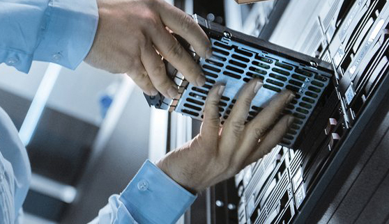 ADI 推出高功率 uModule 稳压器