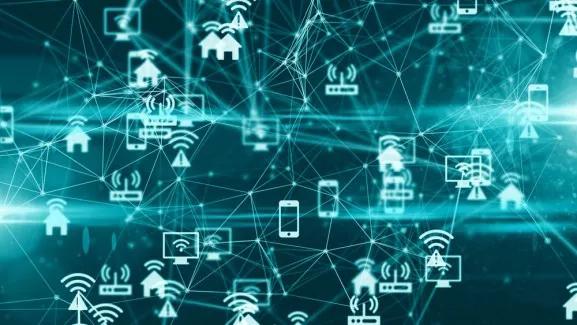 Solace推出事件网格 提供实时数据即服务