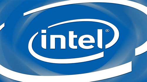 英特尔与华为完成基于SA架构的5G互操作性测试