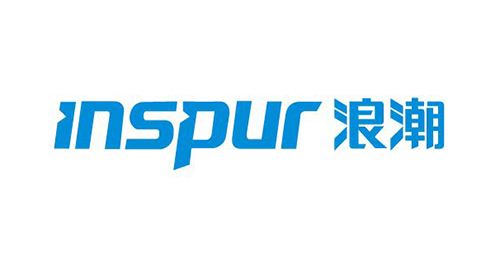 浪潮云ERP亮相中国工业软件供需对接峰会