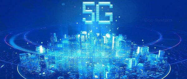 """上海电信构建""""双千兆第一城"""""""